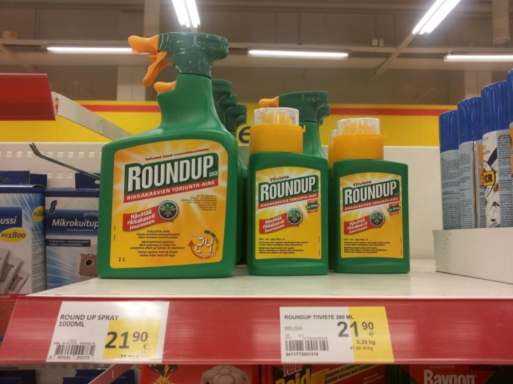 RoundupMarketissa