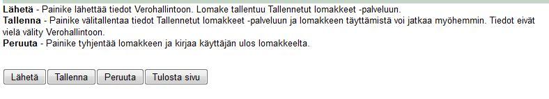 Veroilmoitus_Tallennus